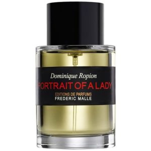 Frederic Malle Portrait Of Lady 100 ml donna (tes)